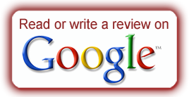 Image result for google review button